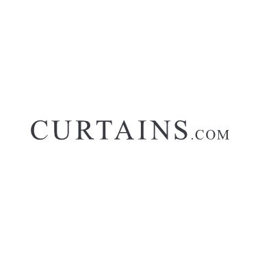 Curtains.com logo