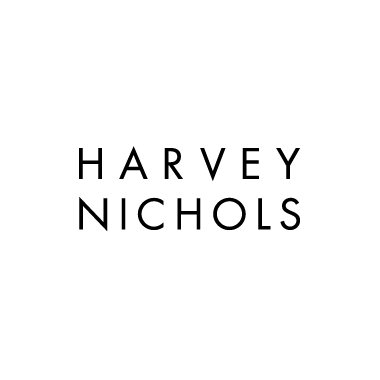 Harvey Nichols case study logo